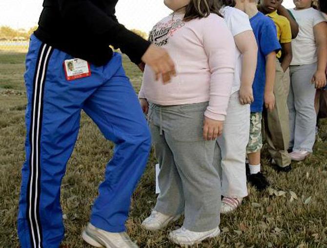 burse de tabără de scădere în greutate