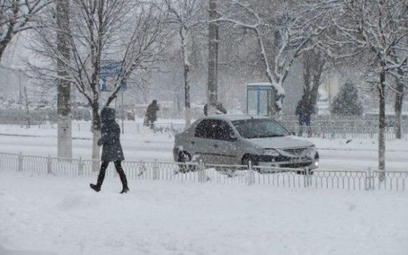 friguros pentru pierderea de grăsime)