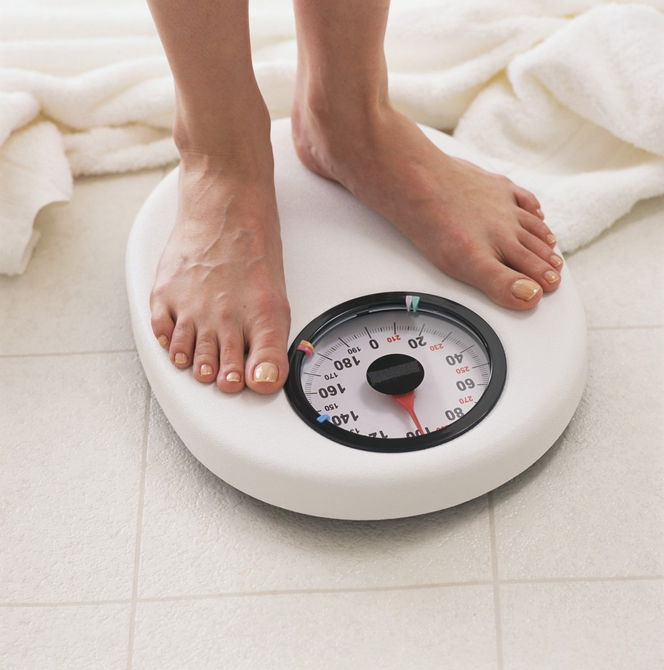 poate serrapeptază ajuta la scăderea în greutate