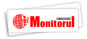 Monitorul de vrancea